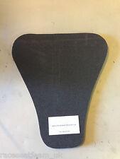 Triumph 675 Race Seat Foam, Self Adhesive, 10mm Thick