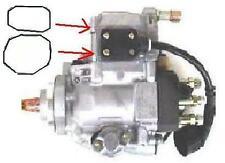 Juntas para la bomba de inyección /RENAULT/OPEL /BMW /AUDI /WV