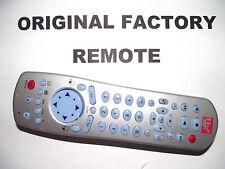 ATI 5000020400 PC RF RECEIVER  REMOTE CONTROL