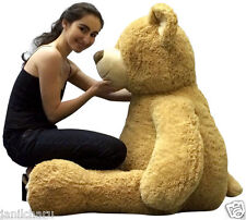 Big 5 feet Teddy Bear Soft Toy, Big and Huge