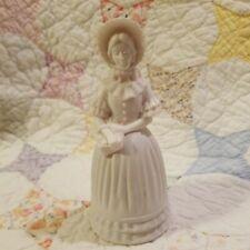 New listing Avon Fashion Figurine Victorian (Full)