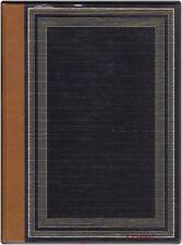 TOULOUSE LAUTREC Collection les grands maîtres de la peinture moderne Beaux-Arts