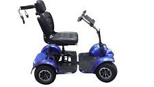 GOLF BUGGY ELECTRIC  2018 MODEL NEW