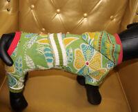 6252_Angeldog_Hundekleidung_Hundeoverall_Hund_Anzug_4Füße_CHIHUAHUA_RL28_XS
