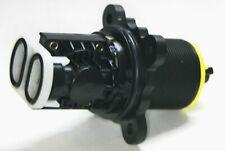 Pfister OEM Genuine Factory Part 974-3210 Shower Faucet Cartridge Valve Assembly