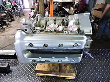 Engines Parts For Bmw K1200rs For Sale Ebay