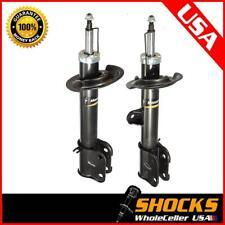 For 2011-2013 Kia Sorento Front Bare Strut Lower Control Arms Tie Rods 8Pcs