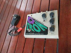 Electro Harmonics Q-Tron