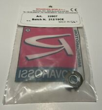 Novarossi .28/.21 Flange with One way Bearing for Rotostart NVR22807 (OS, Sirio)
