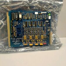 GUARANTEED! GOOD USED MEASUREX UNITEC-PROCESSOR PC BOARD 053457-