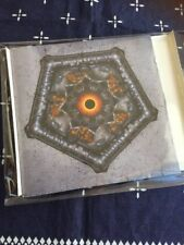 TESTAMENT THE RITUAL  CD THRASH METAL ANTHRAX METALLICA MEGADETH REIGN IN BLOOD