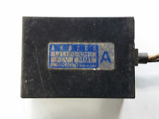 131100-4910 30400-MM1-671 ECU CDI Box Honda 1986 VF500F VF 500 Interceptor