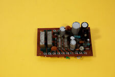 Marantz 2220B AMP Recevier Parts Board YD2915106-0 Button Repairs 2225