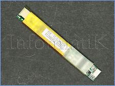 Acer Travelmate 8100 Ferrari 4000 LCD Inverter AS023170716