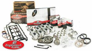 Jeep 1996-1998 242 4.0L L6 ENGINE OVERHAUL KIT F