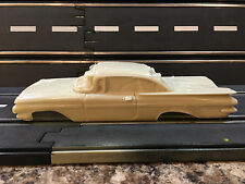 1/32 RESIN 1959 Chevrolet Chevy Impala