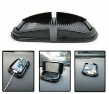 USA Car Anti Non Slip Pad Mat Skidproof Holder Stand For GPS Cell Phone iPhone