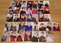 A.C.E ACE UNDER COVER: MAD SQUAD Photocard photocards