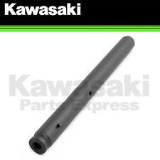 NEW 2011 - 2013 GENUINE KAWASAKI NINJA 1000 RIGHT HAND HANDLEBAR 46003-0567