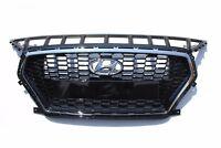 Hyundai i30 2017 Bj  KÜHLERGRILL Neu Original Kühlerverkleidung 86351-G4000