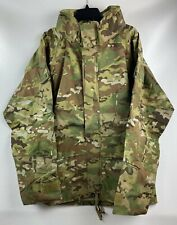 New CAMOGROM All-Purpose Environmental Parka APECS Style Large Regular