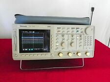 Tektronix TDS 784D opt 13/1F/2F/2C/2M  1 GHz  4GS/s 90 day warranty
