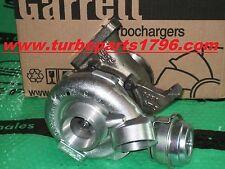 GT1852V Garrett Mercedes Sprinter für 2,2 Liter CDi Diesel 4 Zylinder 80kw 109Ps