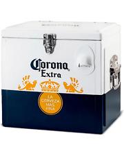 Corona 15L Cooler