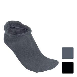 Woolpower Liner Socken