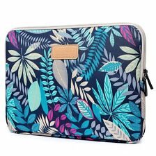 "Laptop Sleeve Case Carry Bag Pouch Cover For 11""13"" 15"" Notebook MacBook Air Pro"