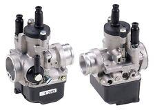 02783 Carburatore PHBL 25 BD Dell'Orto 0