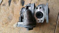 VW 1,9 TDI Drosselklappe 038128063G