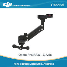 PRE-ORDER DJI OSMO Part 57 PRO/RAW Z-Axis compatible with Zenmuse X5/X5R