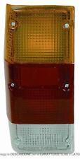 Fanale Posteriore Per Nissan Patrol 1981_02-1987_08 Sinistro 26555-C6000