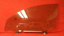 2007 - 2011 LEXUS GS350 GS460 GS450H  LEFT FRONT WINDOW DOOR GLASS OEM