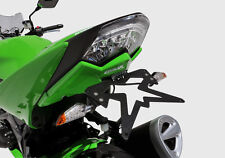 Feu Arrière à Led Avec Clignotant  Ermax Kawasaki Z 750 2007-2012 Feu Blanc
