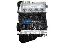 Audi 2.0T FSI A4 A5 A6 Q5 CAEB CCT CPM Code Remanufactured Engine 2008-2015