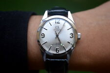 Titus Vintage Watch Swiss Made