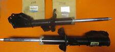 ORIGINALE Mazda MPV (LW) lc72-34-700d, lc72-34-900d, AMMORTIZZATORI, AMMORTIZZATORI, anteriore