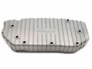 GReddy High Capacity Oil Pan FITS Nissan VQ35  VQ37 HR Z33 13525904