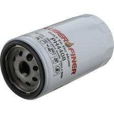 Luber-Finer Ph4408 Oil Filter fits 1447082M1 2654408 Ph2895 51460 1460 P554408