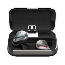 MIFO O5 Bluetooth 5.0 Wireless Sports Binaural Earphones IPX7 - Standard Version