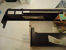 Pioneer QX-9900 Quad Receiver Metal Pieces