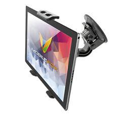 360° KFZ Saugnapf Tablet Halterung Auto Scheiben Halter für Asus Zenpad 3/10/8/S