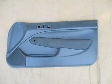 96-00 Honda Civic 2DR Coupe/3DR HATCH Passenger RIGHT Crank Door Panel 97 98 99