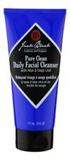 Jack Black Pure Clean Daily Facial Cleanser 6 oz