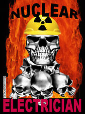 nuclear-electrician-sticker, CE-15