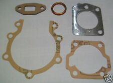 joints moteur AV7 Mobylette Motobécane 40 50 88 89 94 98 (fabrication france)