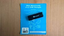 New Maplin Bluetooth USB Donle Stick