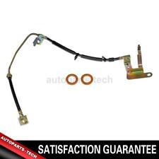 Raybestos BH382347 Professional Grade Brake Hydraulic Hose
